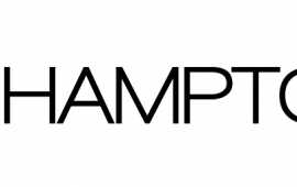 21Hampton_logo_red_web