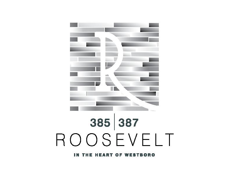 haslett_385387roosevelt_logo_web_clear