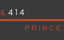 princeton_rgb