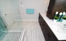 Master Bath 2 (1)