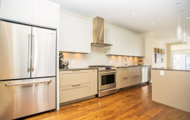 M kitchen 3.47B Granville