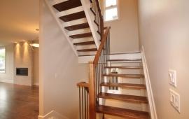 m stairway 47 B Granville