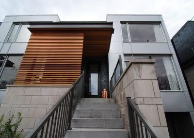 414 Princeton Avenue