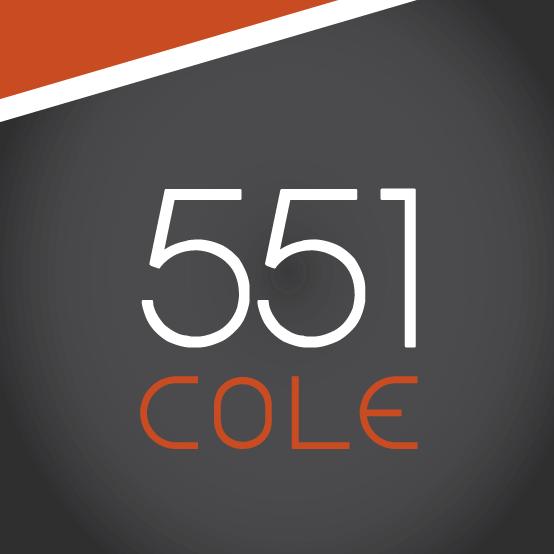 cole_rgb