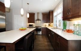Kitchen 4 (1)