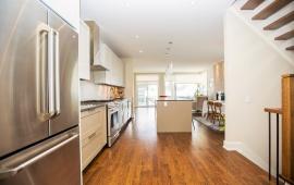 M kitchen 2.47B Granville
