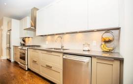 M kitchen 4.47B Granville