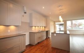 m kitchen 47 B Granville