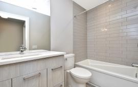 005basement_bathroom