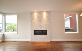 m great rm fireplace 47 B Granville