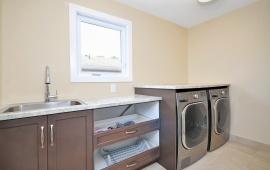 036laundry